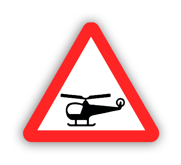 helipad_sign